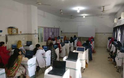JINNAH GYNE UNIT-II FCPS EXAM SOFTWARE DEVELOPMENT 2018