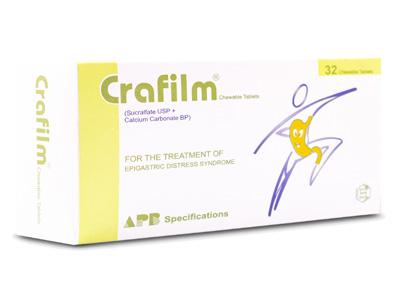 Crafilm