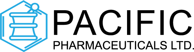 Pacific Pharmaceuticals Limited
