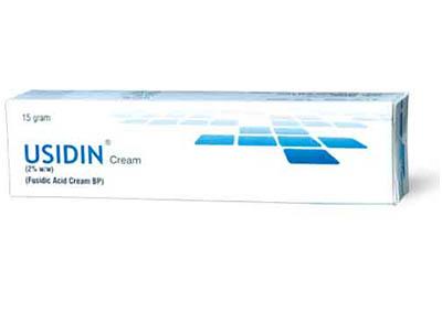 Usidin Cream